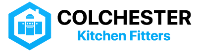 Colchester Kitchen Fitters Logo